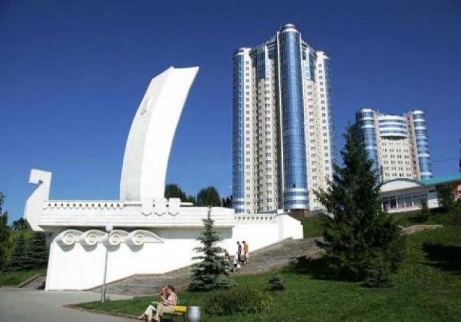 На пост Губернатора Самарской области претендуют местные политики
