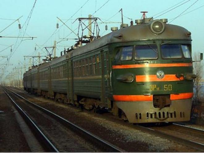 Из Самары в Пензу проложат железнодорожный туристический маршрут
