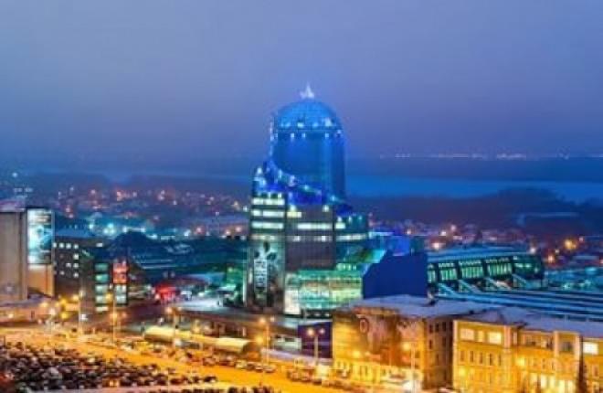 Самара признана одним из самых доступных городов в рейтинге недорогих путешествий по стране