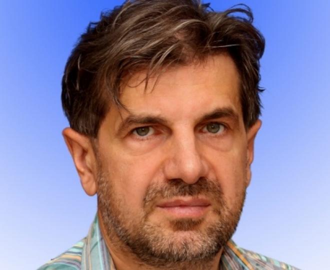 Профессор социологии Владимир Звоновский объяснил назначение в Самарской области Азарова