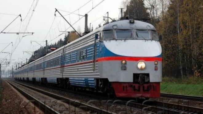 Электрички из Самары до аэропорта будут курсировать по измененному графику