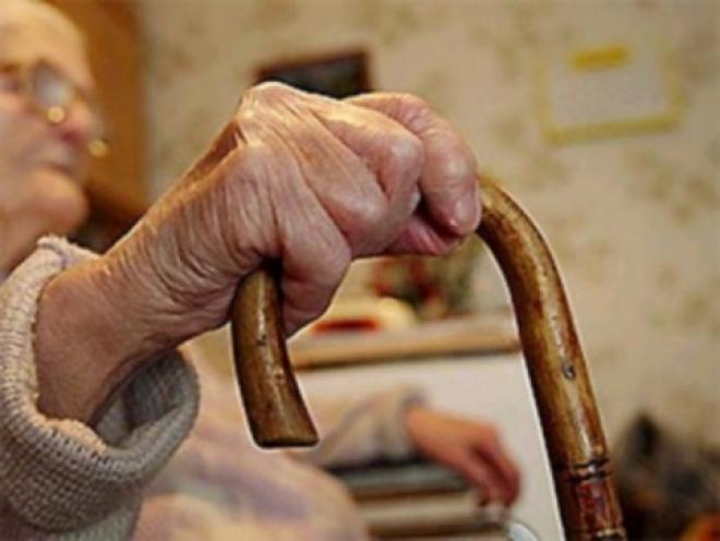 Жительница Самары выплатит 80-летней соседке 40 тысяч рублей за моральный вред