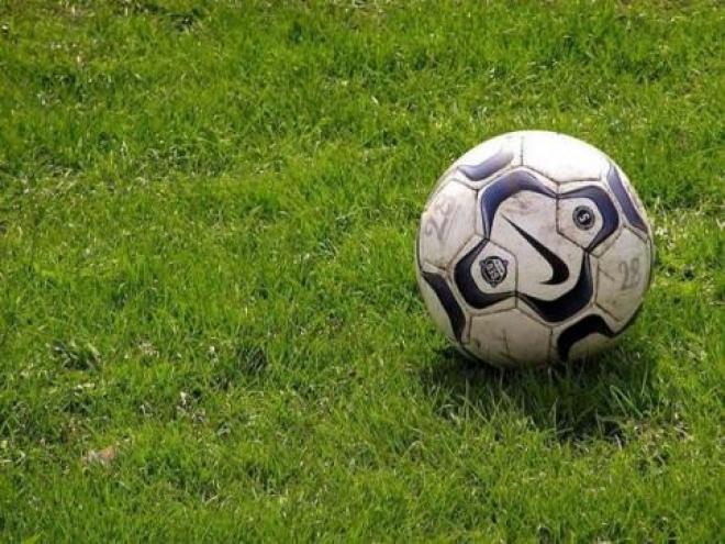 Суперкубок по футболу в Самаре пройдет «на сухую»