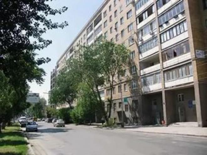 По итогам публичных слушаний в Самаре реконструируют улицу Мичурина