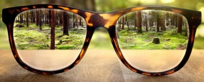 Сегодня в Тольятти врачи-офтальмологи проверят зрение у детей