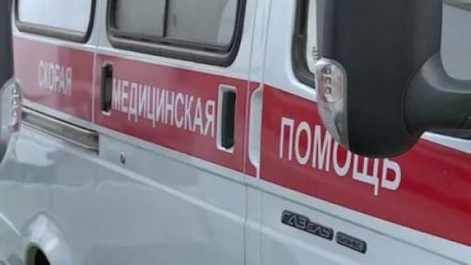 В Волге возле полуострова Копылово утонула пожилая женщина
