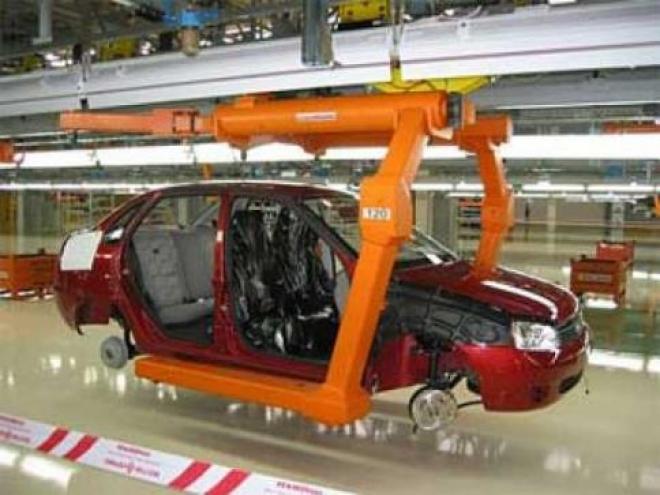 АвтоВАЗ предлагает потенциальным покупателям «сделку»
