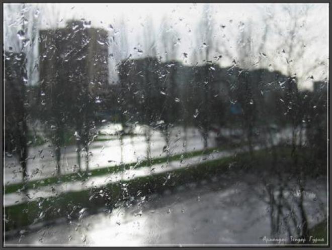 Погода обещает побаловать жителей Самарской губернии 20-градусными отметками