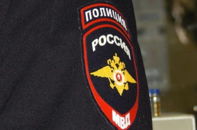 В Тольятти после конфликта с родителями из дома ушел 10-летний мальчик