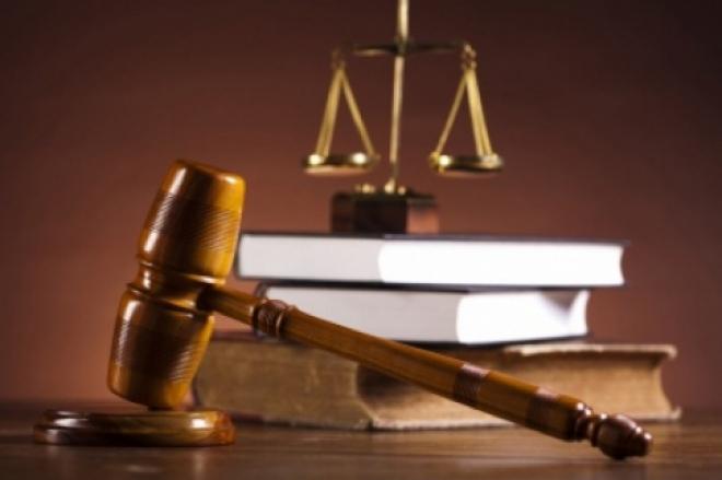 Обвиняемым в убийстве семьи Гошта присяжные вынесли приговор
