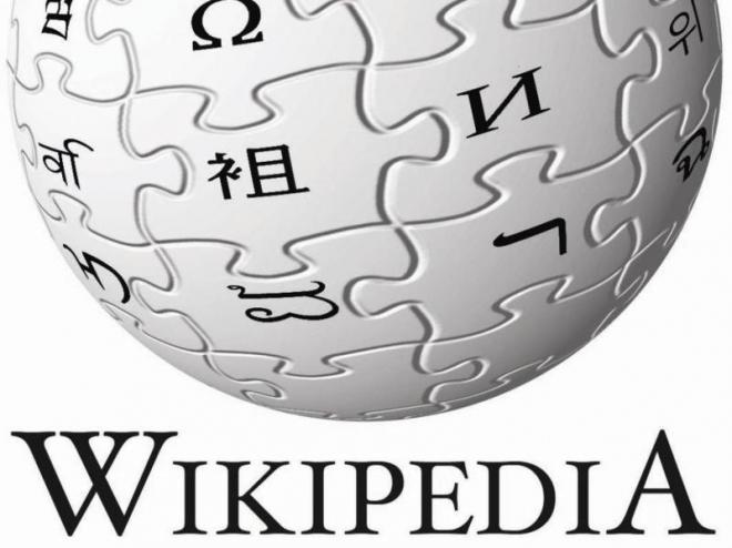 Роскомнадзор намерен заблокировать Wikipedia