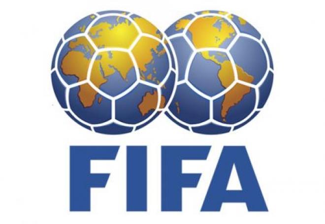 Делегация FIFA - в Самаре