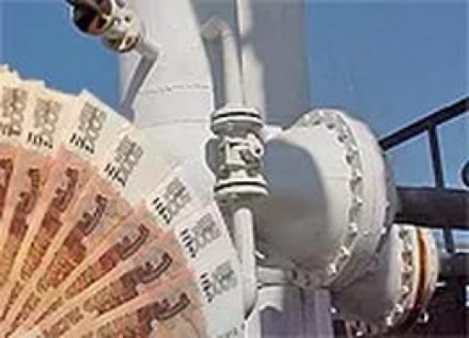 У жителей Самарской области задолженности по электроэнегрии будут вычитать из зарплаты
