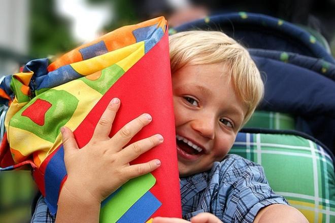 В Тольятти по улице Мира появится детский веревочный городок
