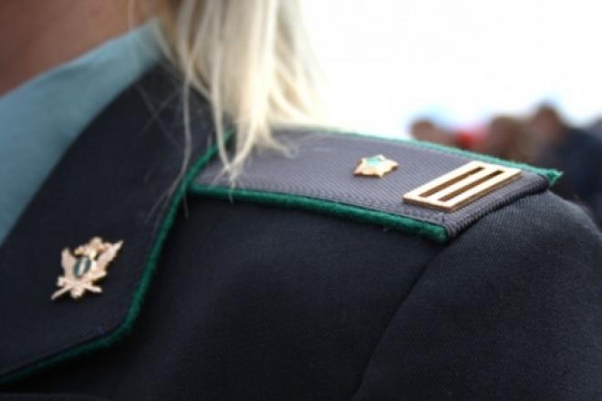 Судебные приставы Самарской области помогли девушке-сироте получить жильё