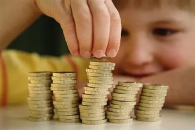 Обучение финансовой грамотности стартует в российских школах