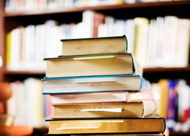 В Самаре к 1 сентября на закупку учебников потратили 70 млн рублей