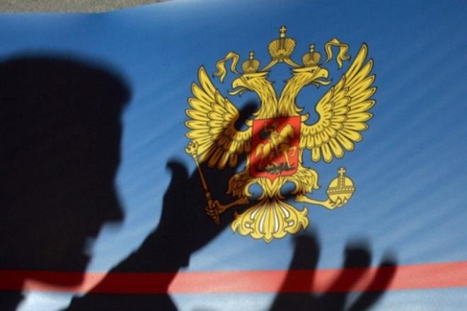 Самарец собирался добровольно помочь США в развале Российской Федерации