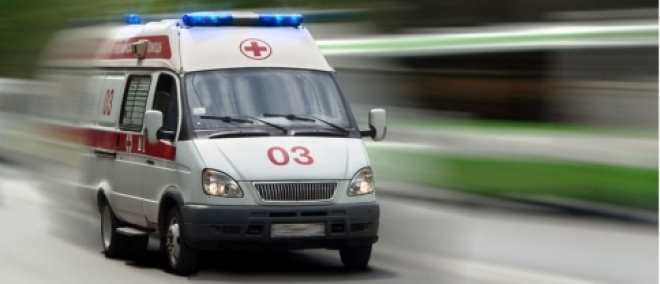 В Самаре произошло два смертельных ДТП