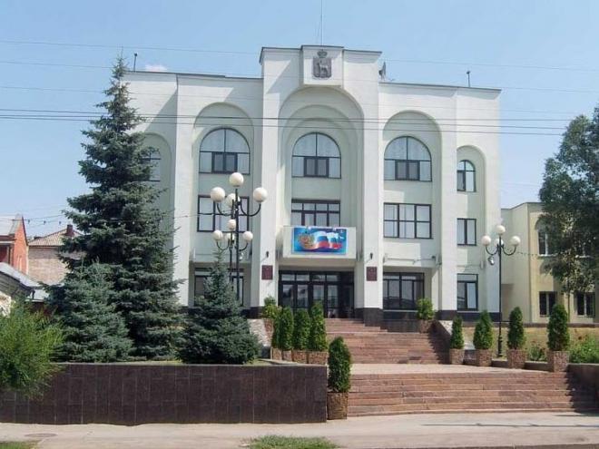 Мэрия Самары потратит еще 1 млн рублей на пиар