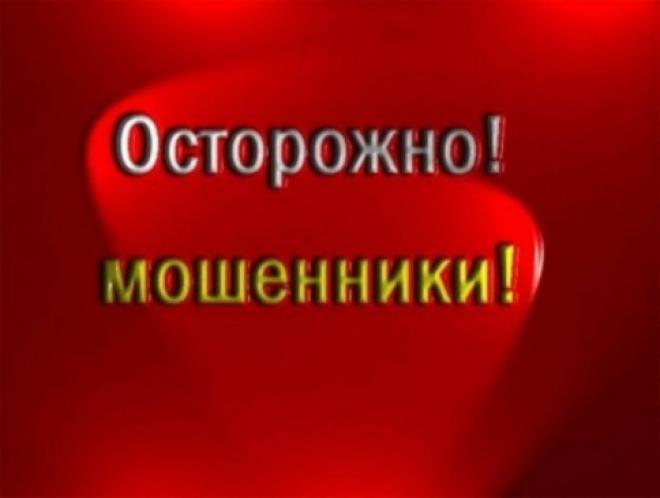 Жертвами тольяттинских мошенников стали более 50 человек