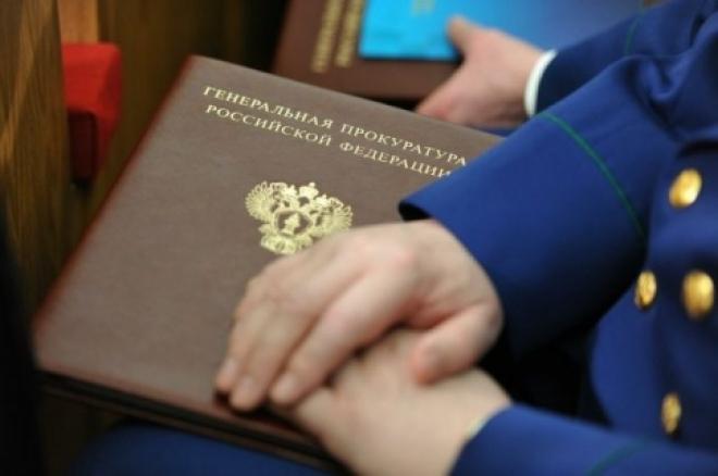 Самарская прокуратура взялась за дело о гибели женщины из-за схода наледи с крыши дома