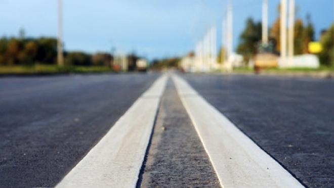 На деньги АвтоВАЗа в Тольятти построят 4 новых дороги