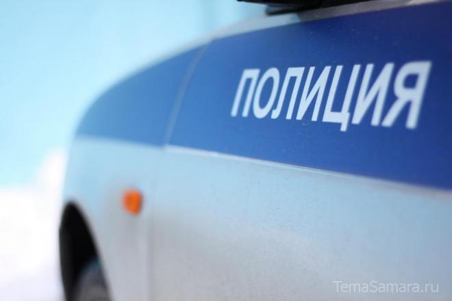 Подросток угнал соседское авто и сдал его на металлолом