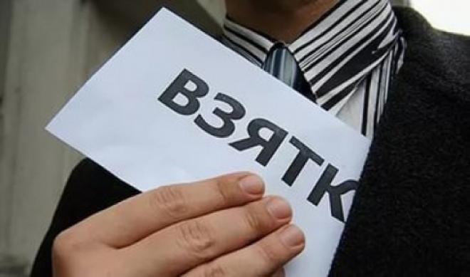 В Самарской области адвоката и полицейского поймали на взятке в 300 тысяч рублей