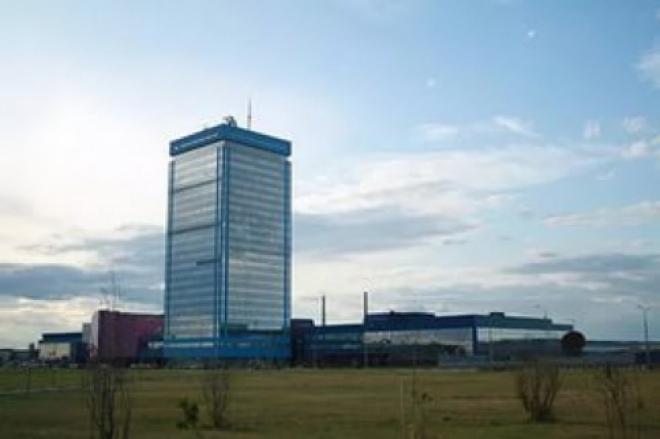Акционеры «АвтоВАЗа» недовольны работой Бу Андерссона