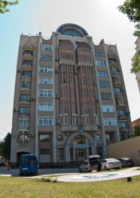В Самаре самое доступное жилье в списке городов-миллионников