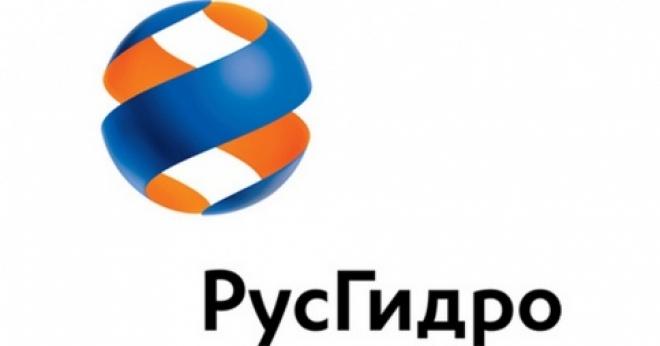 Половодье на  Жигулевской ГЭС ожидается раньше обычного