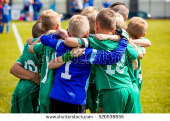 7 спортивных школ Самарской области получат деньги на покупку инвентаря