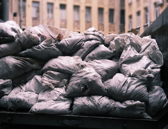 В Самарской области выберут трех операторов по вывозу мусора