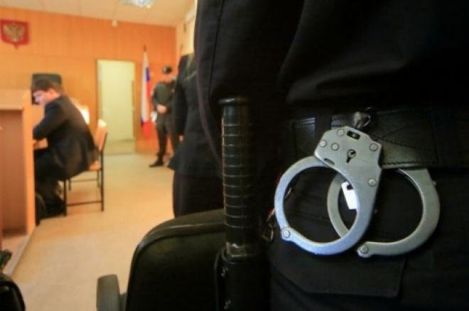 Педофил в Самарской области приговорен к 19 годам колонии строгого режима