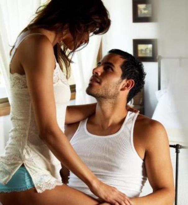 Самара оказалась в списке  «зоны повышенного риска для случайного секса»