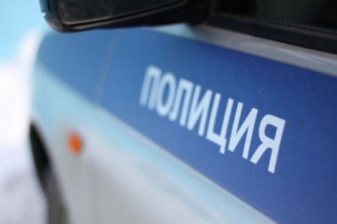 Пациент обвинил врача Самарской области в получении взятки
