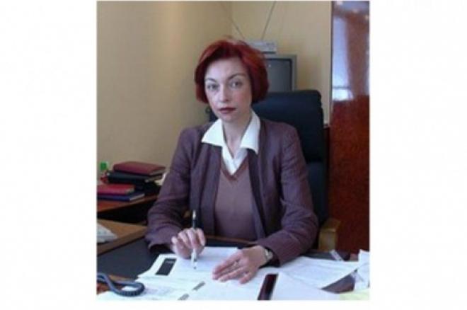 У врио губернатора Самарской области появился новый советник