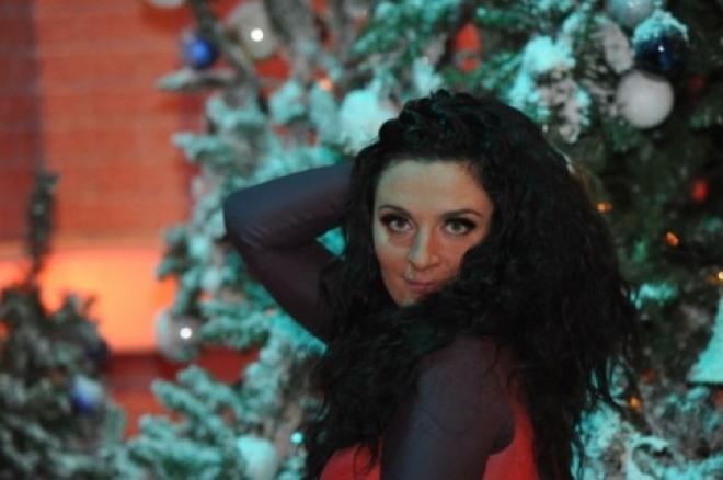В Самаре и Тольятти отменены концерты Елены Ваенги