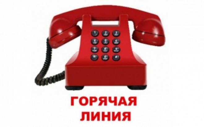 Для избирателей Самарской области открывается горячая линия
