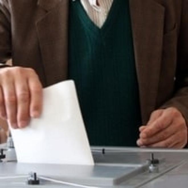 На выборах в Самарской области бесспорную победу одержали единороссы