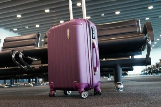 Авиакомпании получили полное право отказывать в посадке дебоширам