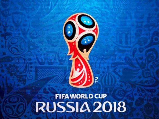 100 дней до Чемпионата мира по футболу FIFA 2018 в России Самара отметит спортивным праздником