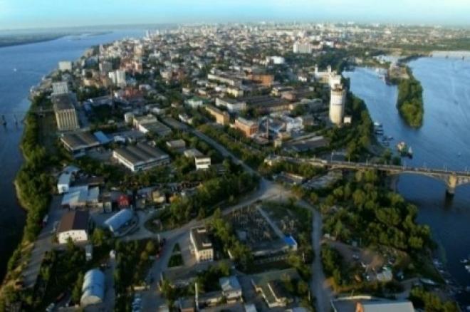 Сегодня в Самаре откроется форум «Самара-Гостеприимная»