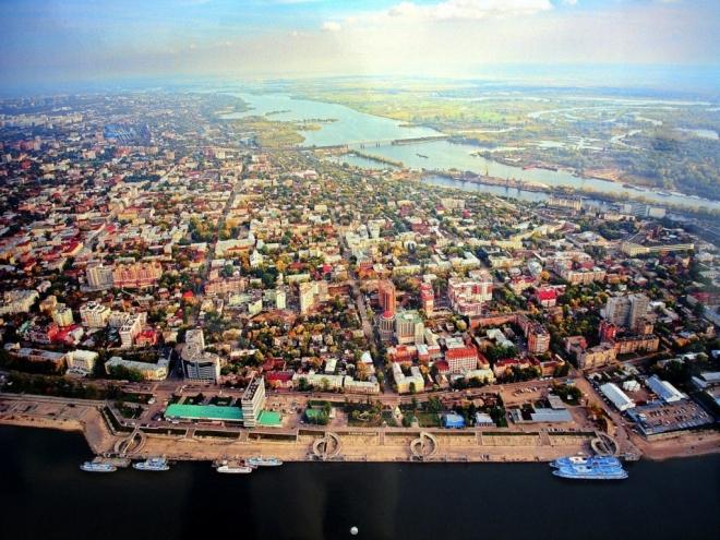 На реставрацию зданий в Самаре претендуют 17 компаний-меценатов