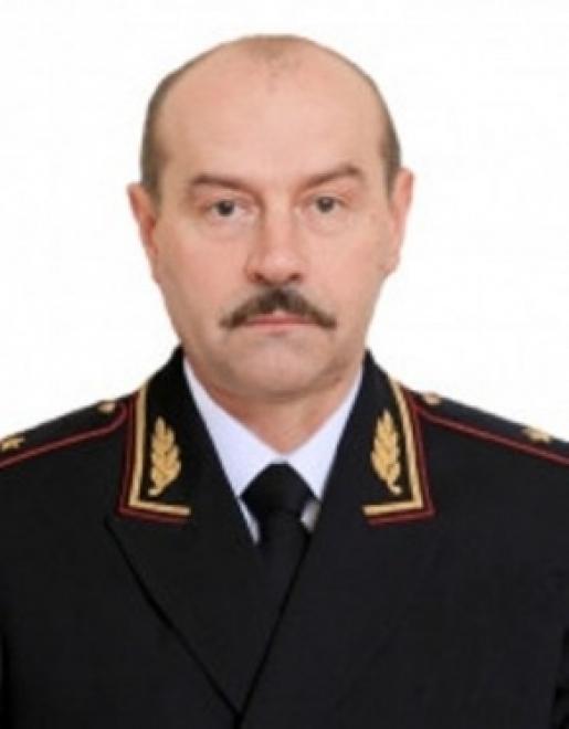 Владимир Путин назначил нового начальника Самарской области