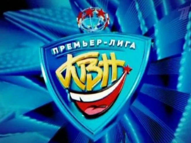 Веселые и находчивые из Самарской области попали в Премьер-лигу