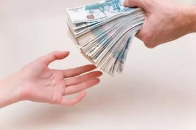 Самара возьмет кредит на сумму более 1 млрд рублей для подготовки к ЧМ-2018