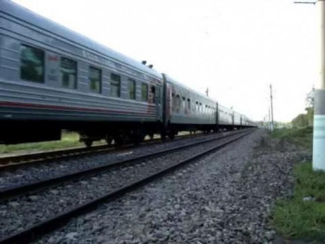 По факту гибели двух студенток под электропоездом в Самарской области проводится проверка