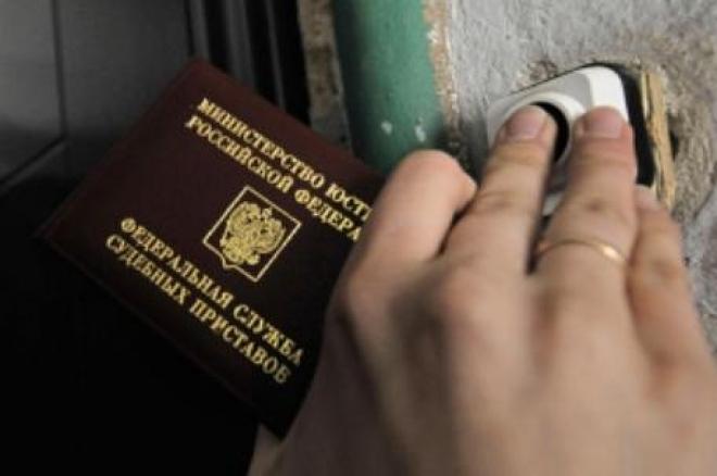 Не все жители Самары могут покинуть пределы РФ